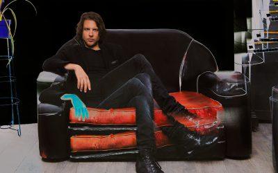 Daniel Brandt (DE)